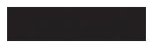 Logo link to Arts Council website